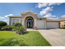 Photo of 25951 Risen Star Drive, WESLEY CHAPEL, FL 33544 (MLS # T2908507)