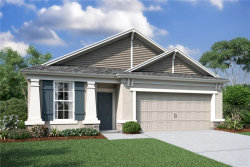 Photo of 8104 Sequester Loop, LAND O LAKES, FL 34637 (MLS # T2908587)