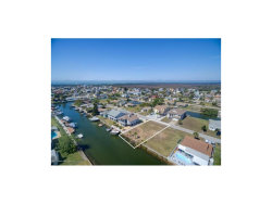 Photo of Lot 294 Islander Drive, HUDSON, FL 34667 (MLS # T2908660)