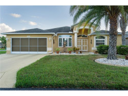 Photo of 9326 Rolling Circle, SAN ANTONIO, FL 33576 (MLS # T2908680)