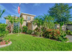Photo of 14182 Cattle Egret Place, LAKEWOOD RANCH, FL 34202 (MLS # T2908749)