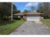 Photo of 6402 Indian Rock Court, SPRING HILL, FL 34606 (MLS # T2908976)