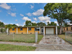 Photo of 7114 Robindale Road, TAMPA, FL 33619 (MLS # T2909021)