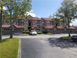 Photo of 18101 Peregrines Perch Place, Unit 4309, LUTZ, FL 33558 (MLS # T2909100)