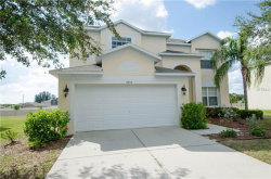 Photo of 2257 Roanoke Springs Drive, RUSKIN, FL 33570 (MLS # T2909111)