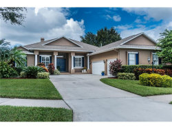 Photo of 506 Planters Wood Court, VALRICO, FL 33594 (MLS # T2909115)