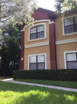 Photo of 2107 Portofino Place, Unit 30-302, PALM HARBOR, FL 34683 (MLS # T2909236)