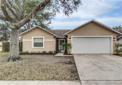 Photo of 11311 Brownstone Court, RIVERVIEW, FL 33569 (MLS # T2909267)