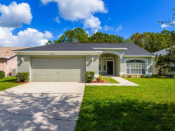 Photo of 13022 Royal George Avenue, ODESSA, FL 33556 (MLS # T2909290)