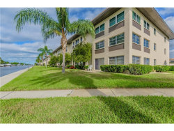 Photo of 4542 Garnet Drive, Unit 206, NEW PORT RICHEY, FL 34652 (MLS # T2909319)