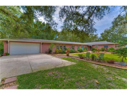 Photo of 970 Blankenship Road, DOVER, FL 33527 (MLS # T2909346)