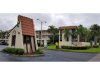 Photo of CLEARWATER, FL 33761 (MLS # T2909519)