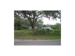 Photo of 3110 Wallace Branch Road, PLANT CITY, FL 33565 (MLS # T2909537)