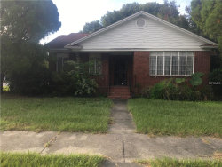 Photo of 709 E Adalee Street, TAMPA, FL 33603 (MLS # T2909588)