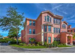 Photo of 2732 Via Murano, Unit 518, CLEARWATER, FL 33764 (MLS # T2909599)