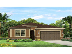 Photo of 4593 Pensford Court, WESLEY CHAPEL, FL 33543 (MLS # T2909607)