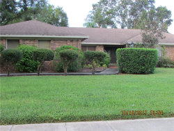 Photo of 2801 Whittington Place, TAMPA, FL 33618 (MLS # T2909739)