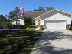 Photo of 3760 Bethlehem Road, DOVER, FL 33527 (MLS # T2909917)