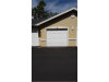 Photo of 5125 Palm Springs, Unit 1303, TAMPA, FL 33647 (MLS # T2910164)