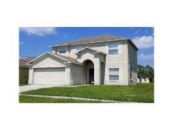 Photo of 12004 Butler Woods Circle, RIVERVIEW, FL 33579 (MLS # T2910188)