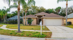 Photo of 6606 Long Bay Lane, TAMPA, FL 33615 (MLS # T2910814)