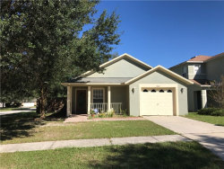 Photo of 11802 Prickly Pear Way, SEFFNER, FL 33584 (MLS # T2911675)