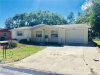 Photo of 7322 Coventry Drive, PORT RICHEY, FL 34668 (MLS # T2912506)