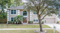 Photo of 2203 Valrico Heights Boulevard, VALRICO, FL 33594 (MLS # T2912623)