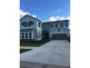 Photo of 2788 Long Bow Way, ODESSA, FL 33556 (MLS # T2913091)