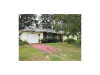 Photo of 10166 Foley Street, BROOKSVILLE, FL 34601 (MLS # T2913226)
