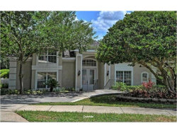 Photo of 998 Brightwater Circle, MAITLAND, FL 32751 (MLS # T2913428)