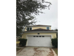 Photo of 1607 Mosaic Forest Drive, SEFFNER, FL 33584 (MLS # T2913682)