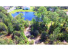 Photo of 6102 Brightwaters Court, WEEKI WACHEE, FL 34607 (MLS # T2913839)