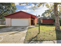 Photo of 612 Pinedale Court, BRANDON, FL 33511 (MLS # T2914364)