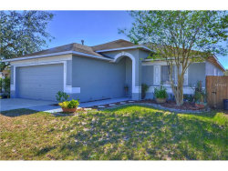 Photo of 3127 Summer House Drive, VALRICO, FL 33594 (MLS # T2914432)