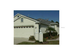 Photo of 11317 Cambray Creek Loop, RIVERVIEW, FL 33579 (MLS # T2914535)