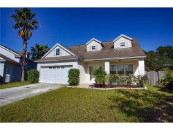 Photo of 3002 Summer Cruise Drive, VALRICO, FL 33594 (MLS # T2914540)
