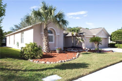 Photo of 1522 Crooked Stick Drive, VALRICO, FL 33596 (MLS # T2914577)