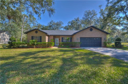 Photo of 4425 Gallagher Road, DOVER, FL 33527 (MLS # T2914731)