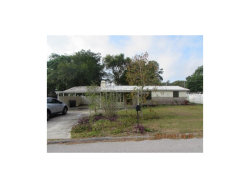 Photo of 415 Lakeview Avenue, SEFFNER, FL 33584 (MLS # T2914849)