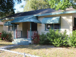 Photo of 301 W Osborne Avenue, TAMPA, FL 33603 (MLS # T2914935)
