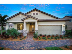 Photo of 6760 Chester Trail Trail, LAKEWOOD RANCH, FL 34202 (MLS # T2914997)