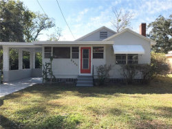 Photo of 6906 N Highland Avenue, TAMPA, FL 33604 (MLS # T2915006)