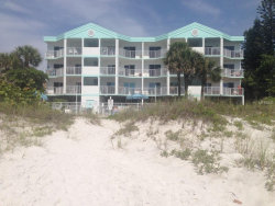 Photo of 24 Gulf Boulevard, Unit 2B, INDIAN ROCKS BEACH, FL 33785 (MLS # T2915408)