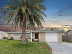 Photo of 4244 Baden Drive, HOLIDAY, FL 34691 (MLS # T2915480)