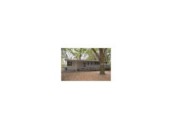 Photo of 2747 Donnelly Rd, VALRICO, FL 33596 (MLS # T2915646)