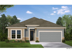 Photo of 14640 Trails Edge Boulevard, ODESSA, FL 33556 (MLS # T2916212)
