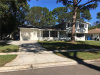 Photo of 7907 W Hiawatha Street, TAMPA, FL 33615 (MLS # T2916580)
