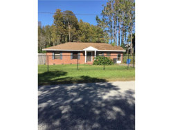 Photo of 5603 Lake Le Clare Road, LUTZ, FL 33558 (MLS # T2916638)