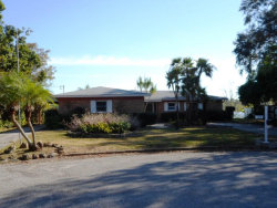 Photo of 1519 Booth Drive, VALRICO, FL 33594 (MLS # T2916812)
